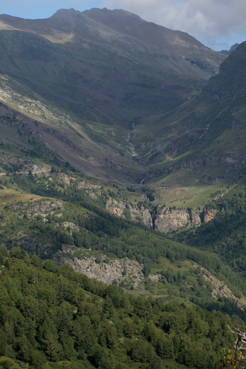 Barranco Llisat